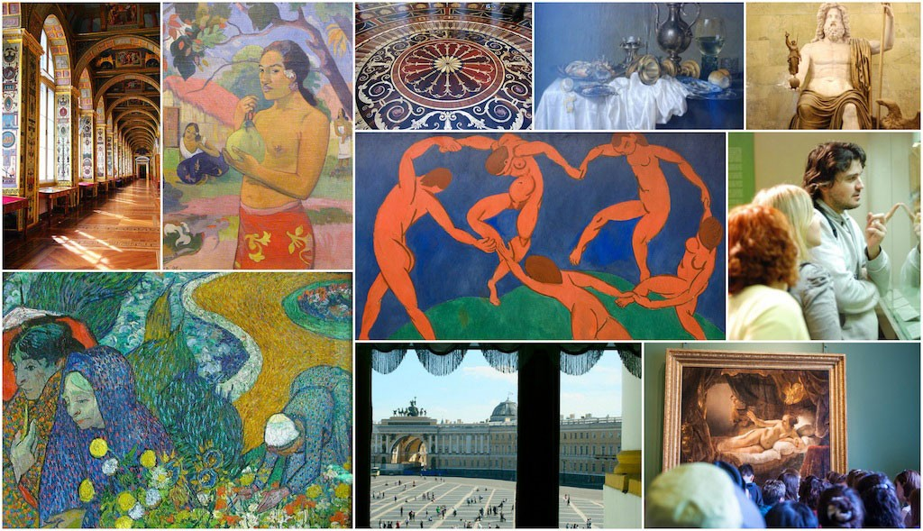 hermitagemasterpiecesweb