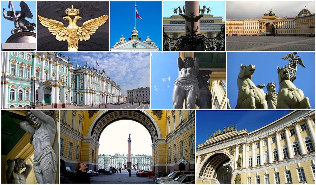 palace-squareweb