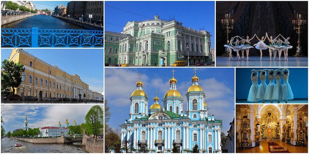 mariinsky-moika-yusoupovweb