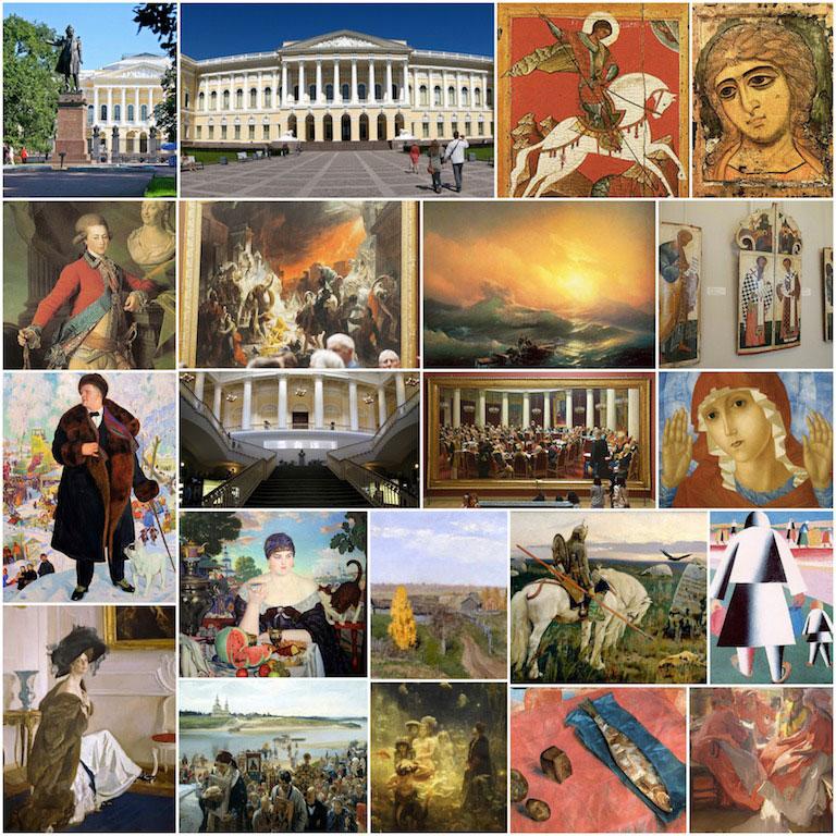 russian_museum_tourweb