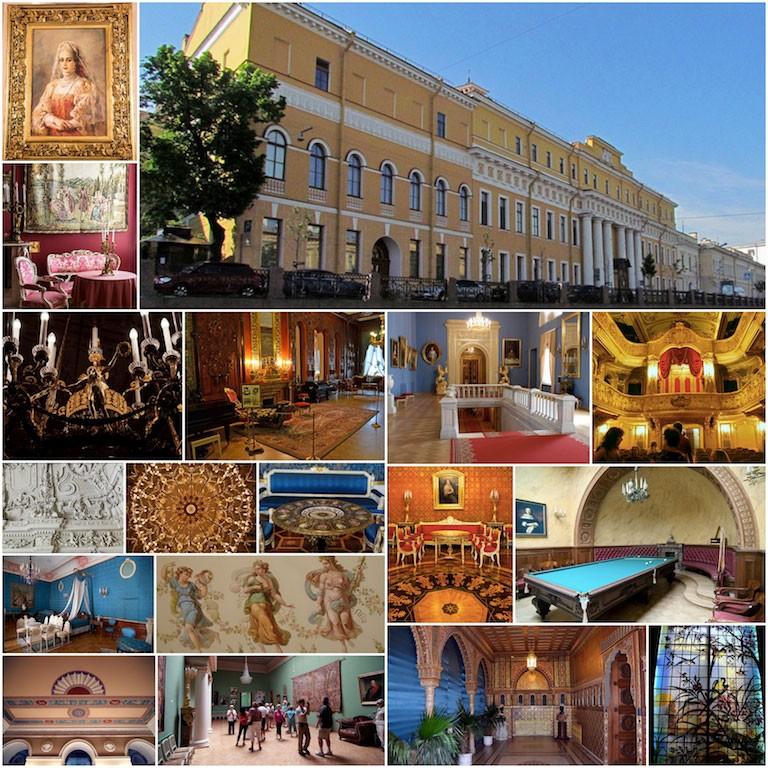 yusoupov_palaceweb