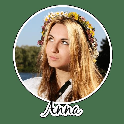 Anna Semina